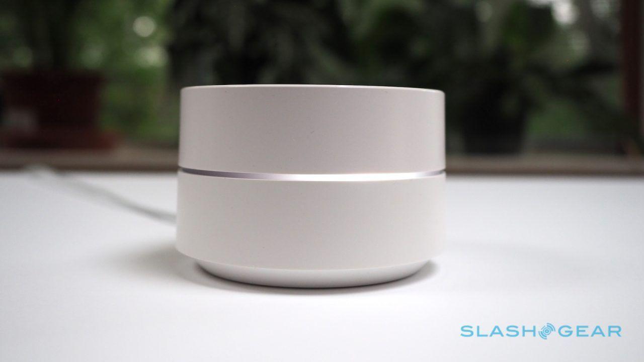 google-wifi-review-2