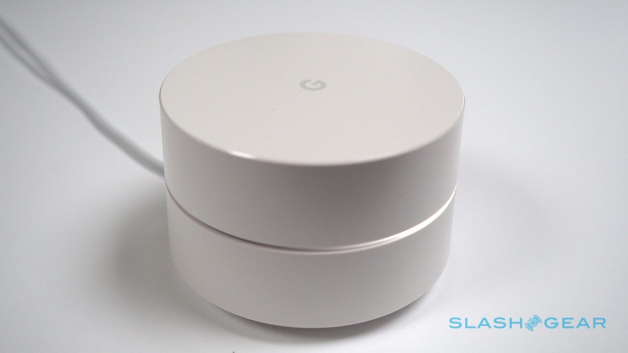 google-wifi-review-3