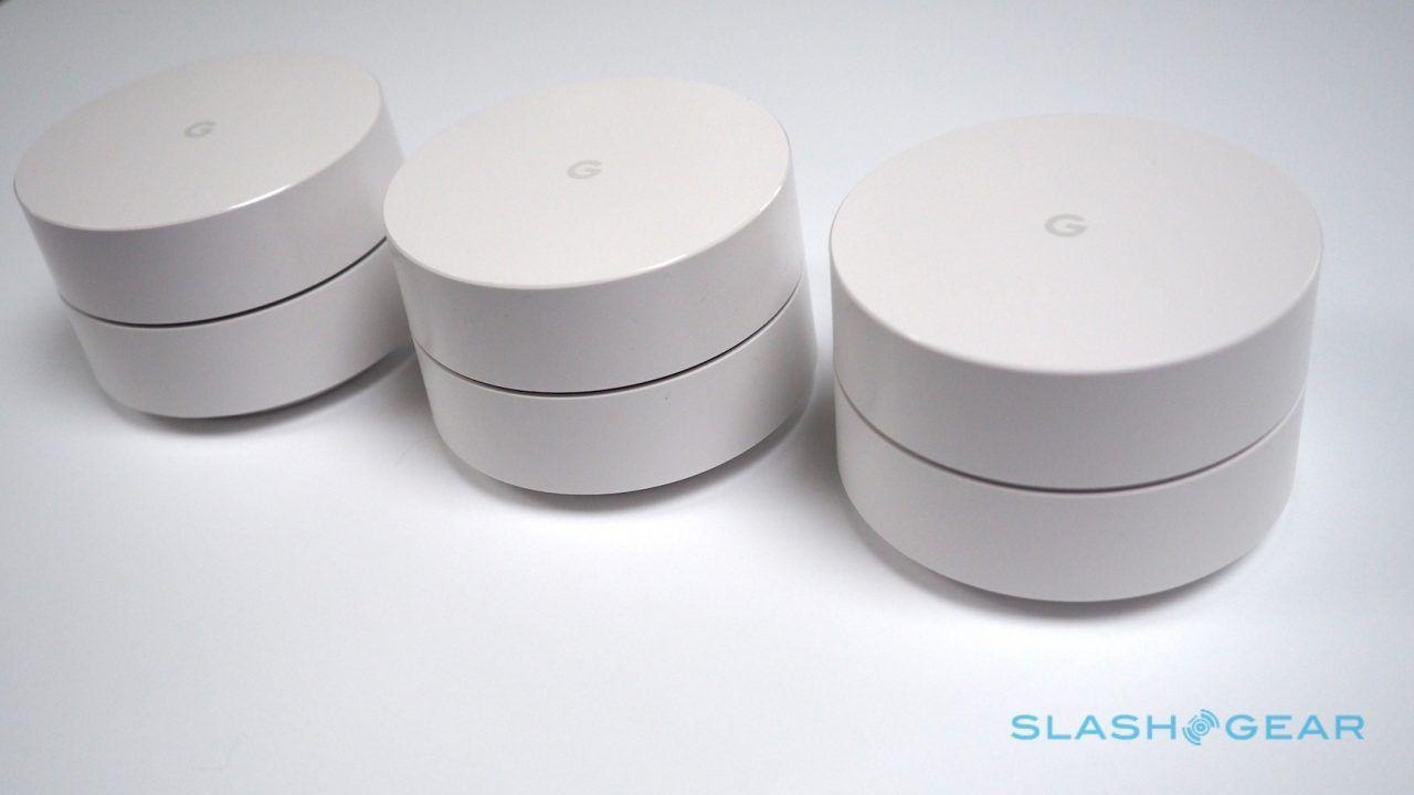 google-wifi-review-6