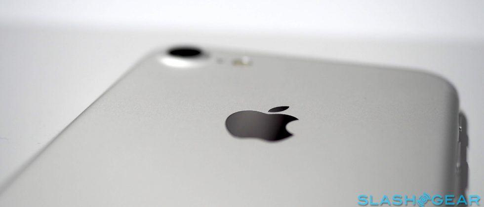 Apple accuses Nokia of patent extortion scheme