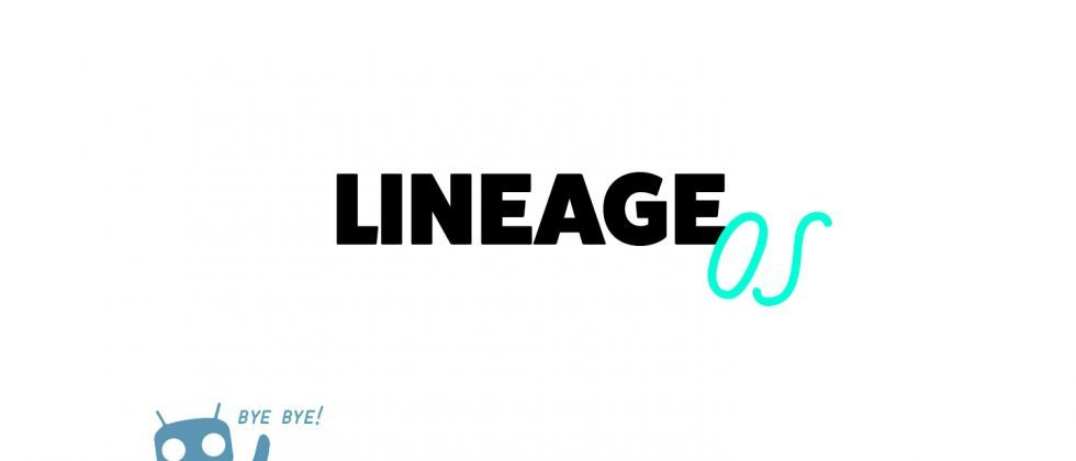 Why did CyanogenMod die? What is LineageOS? All the important details