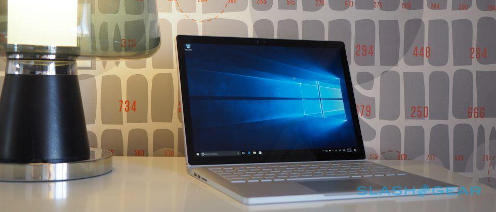 Sorry Apple, Microsoft is stealing your MacBook users