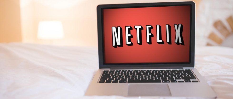 My favorite Netflix secrets: hidden genres, customized subtitles and