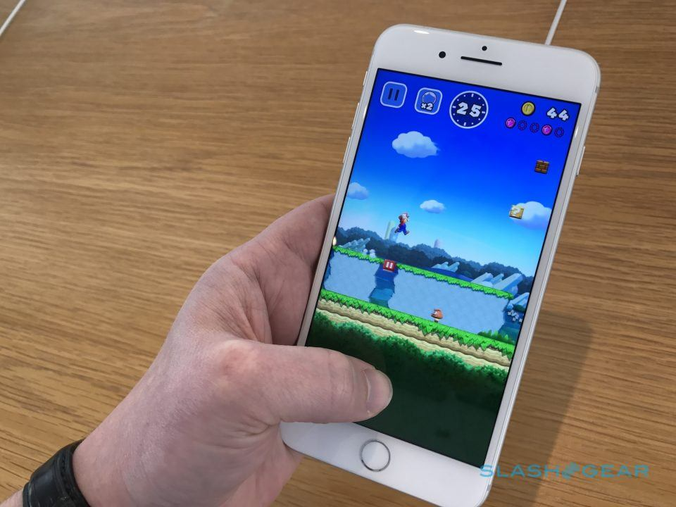 nintendo-super-mario-run-iphone-hands-on-6