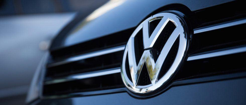 Volkswagen commits to $200M payment to reduce US pollution