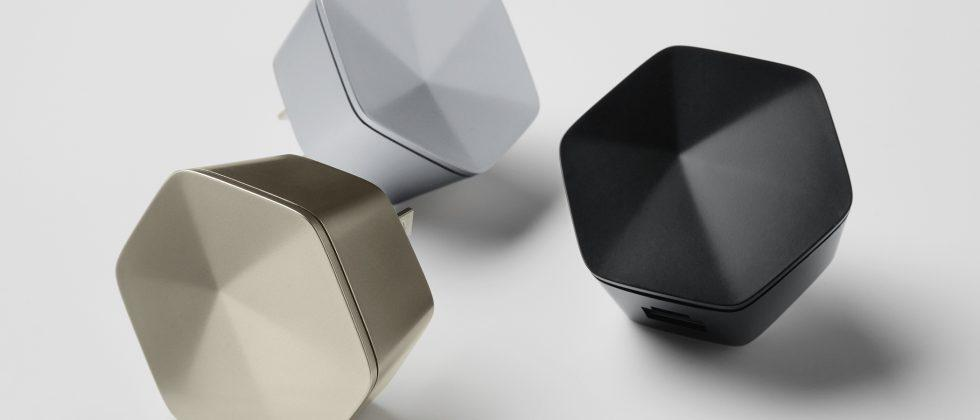 Plume Pods now shipping to fix your WiFi woes