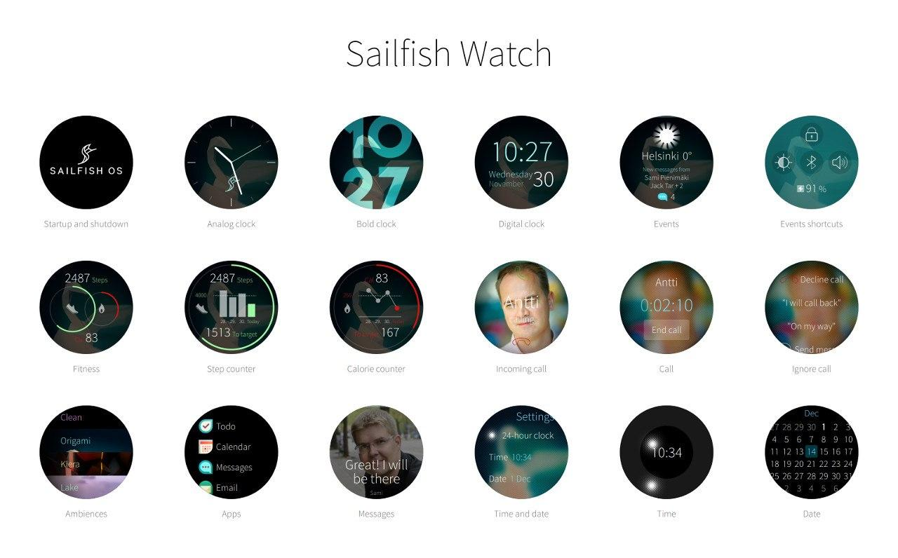 sailfish_watch