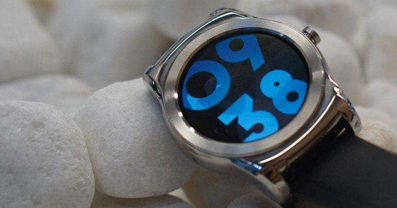 Jolla Sailfish OS might be coming to a smartwatch near you
