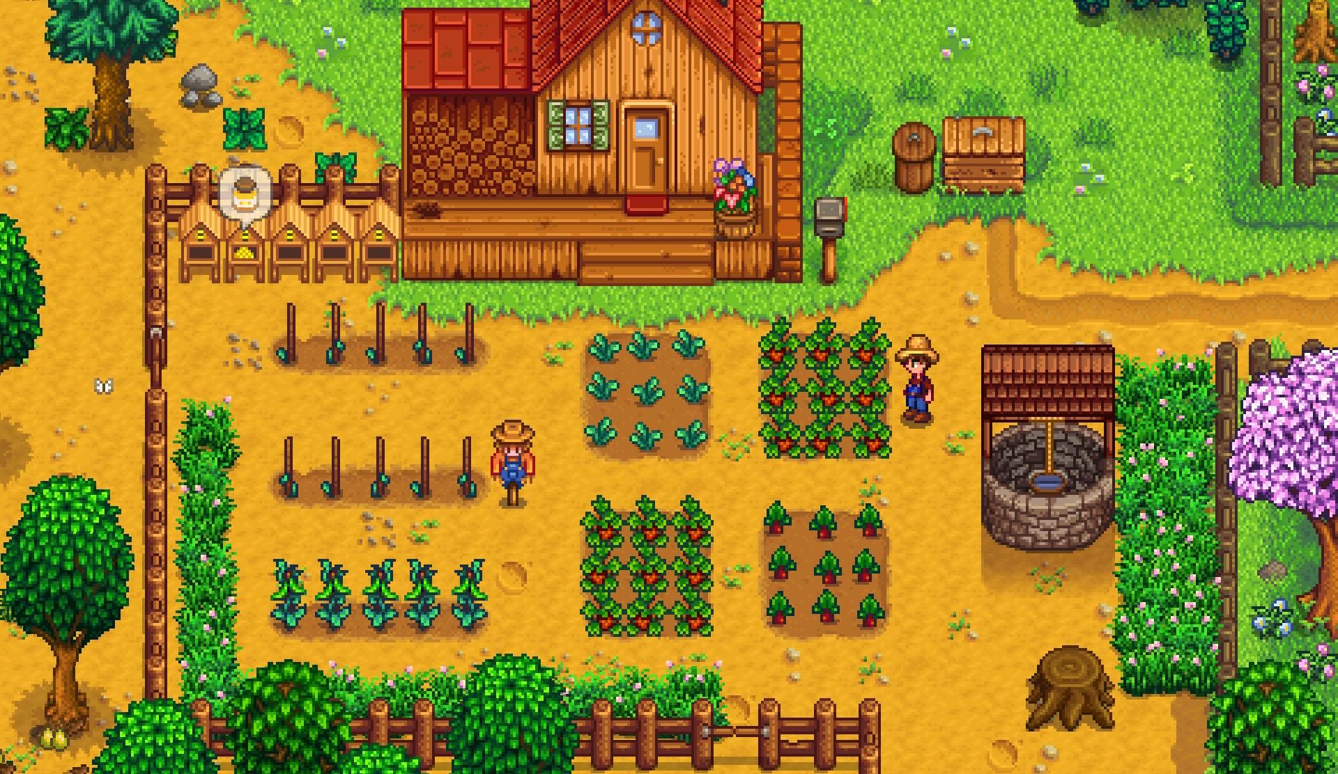 stardew-valley-farm