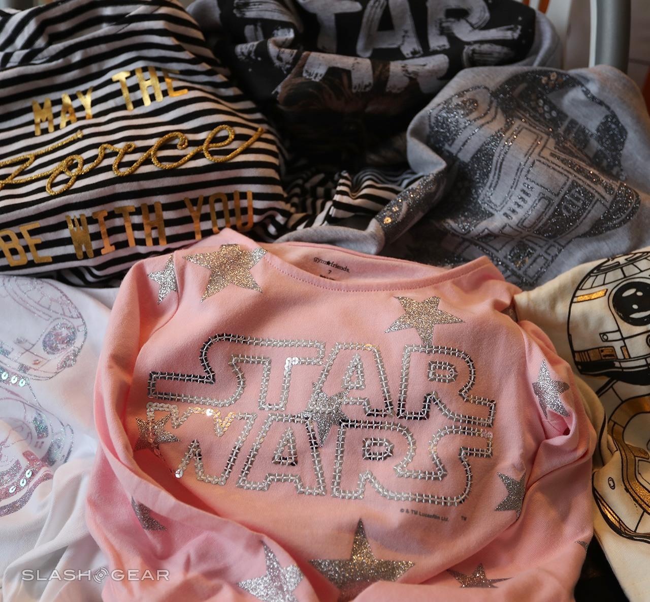 starwars_shirts_gymboree