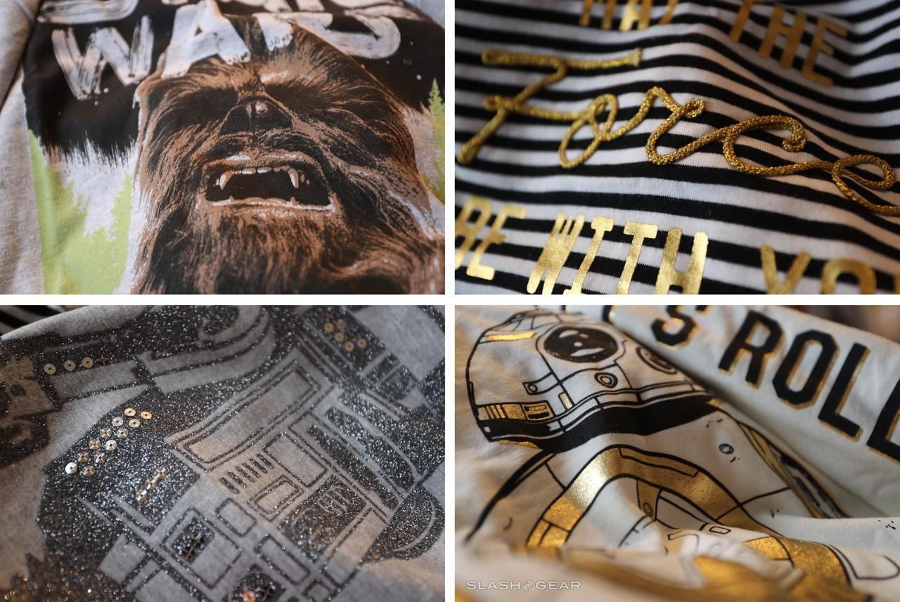 starwars_shirts_gymboree4