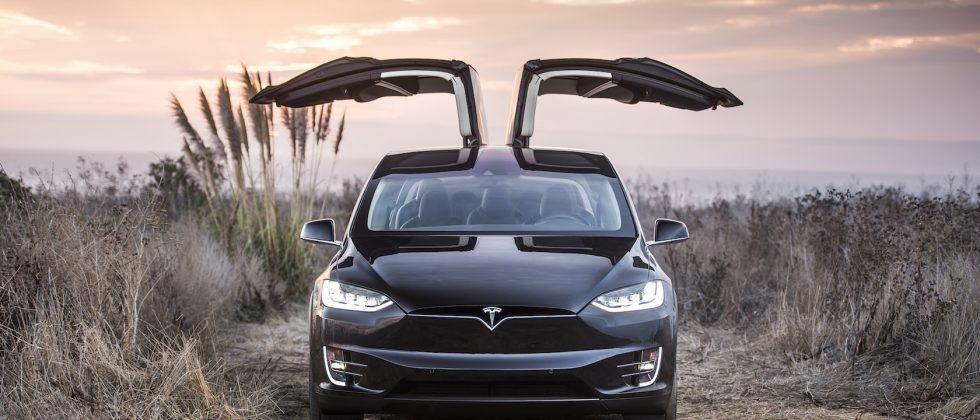 Tesla Enhanced Autopilot: What 8.1 is (and isn't) and 2016 will bring