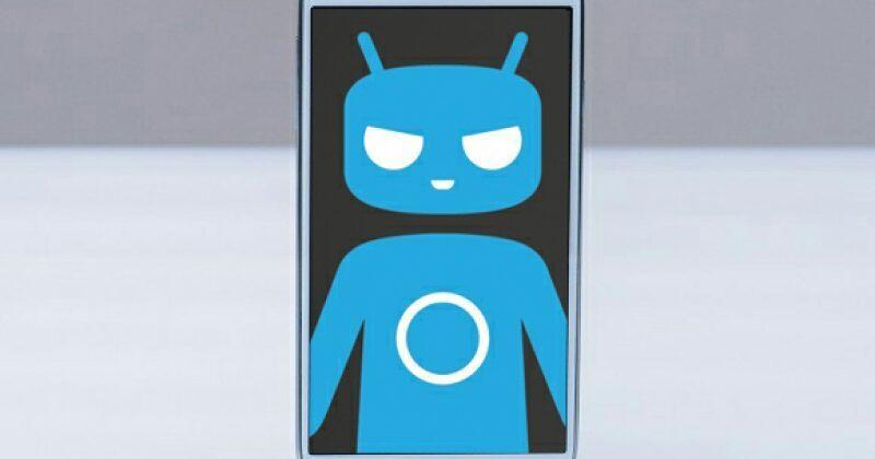 Cyanogen takes CyanogenMod down with it, Lineage is born