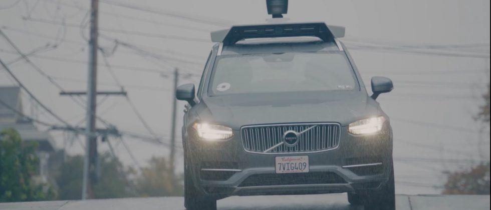 Uber reportedly knew self-driving cars were a danger to bikes – but launched anyway
