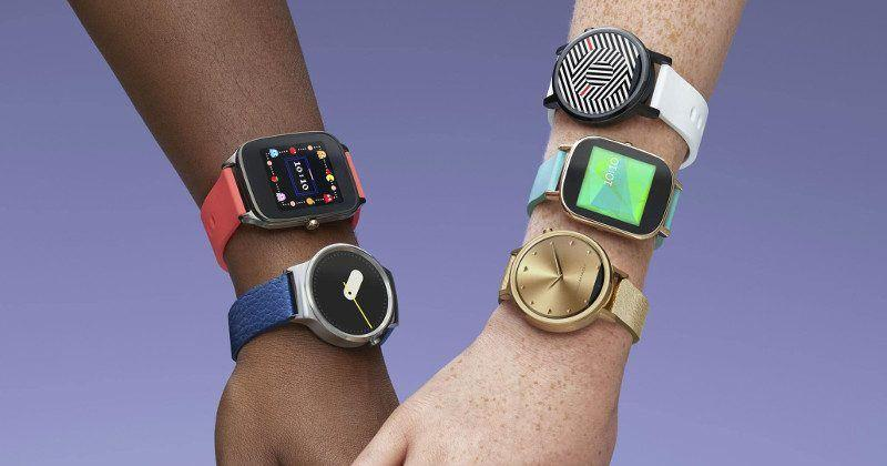 Why smartwatches have failed and how companies can save them