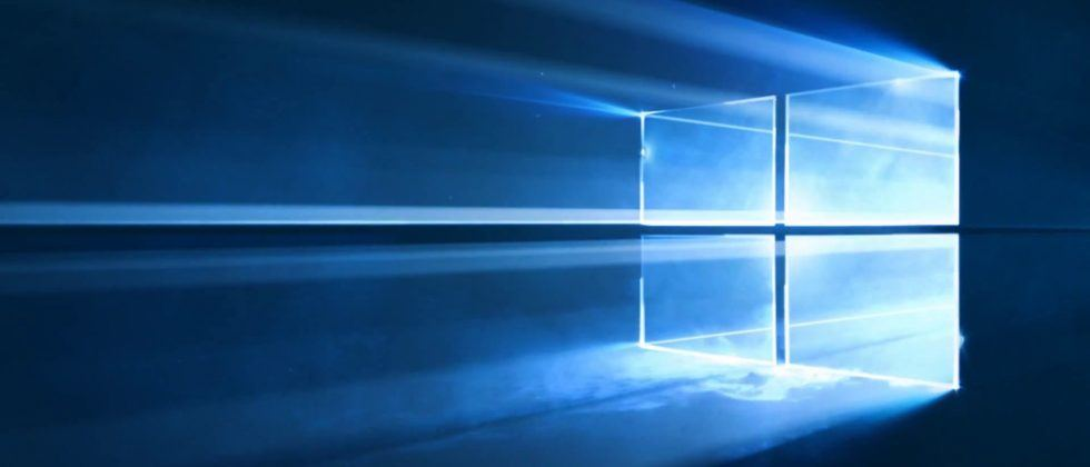"""Microsoft's Windows 10 update push """"went too far"""" concedes company"""