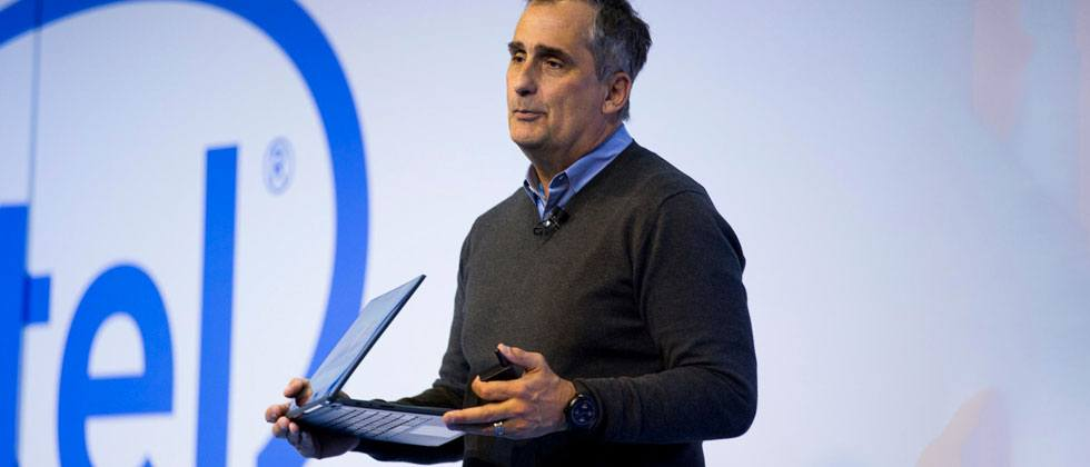 Intel's Cannon Lake joins Qualcomm in the year of 10nm