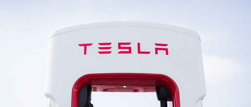 Tesla giving new owner free Supercharging credits yearly