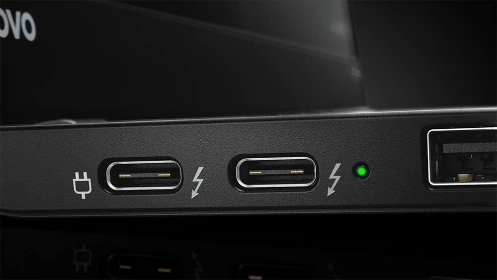 Lenovo X1 Carbon, X1 Yoga, and X1 Tablet get a 2017 update - SlashGear