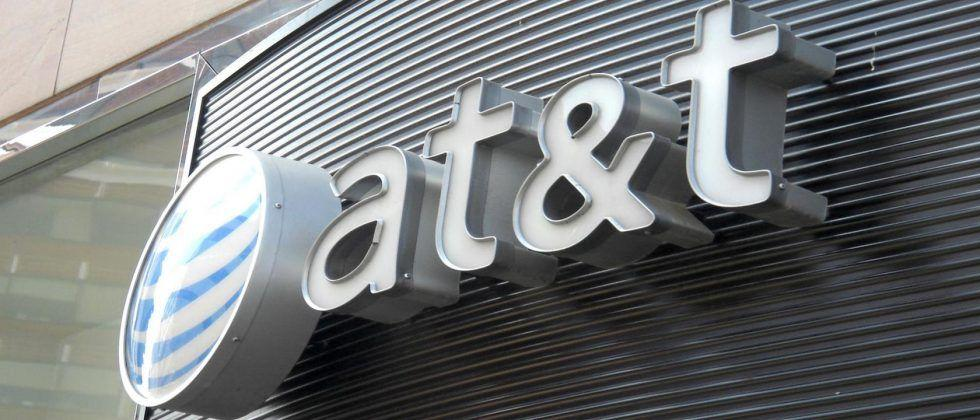 AT&T pulls the plug on its 2G network