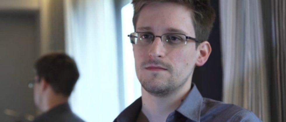 Lavabit, the encrypted email once used by Snowden, returns to operation