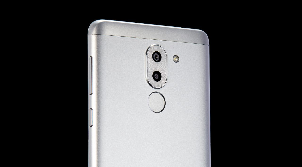 Honor 6X targets Millennial photo-addicts on an Android