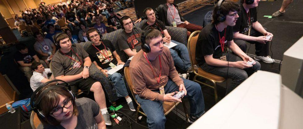 Awesome Games Done Quick 2017 speed running event kicks off