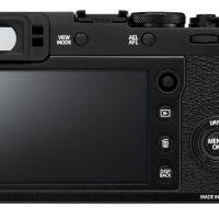 Fujifilm X100F, X-T20 augment X Series with speed and control