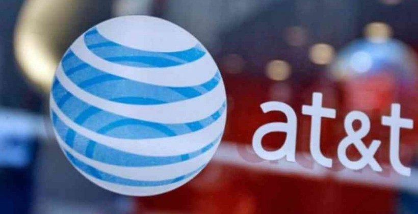 AT&T raises price on grandfathered truely-unlimited data plans