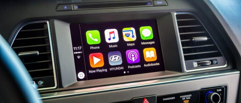 CarPlay - SlashGear - Page 3