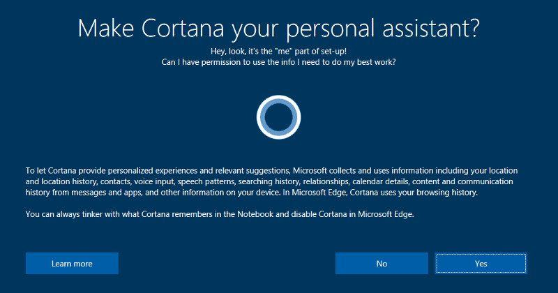 Windows 10 Creators Update will bring these nifty features