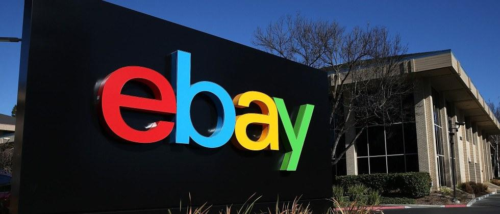 eBay Authenticate launches to eliminate fake products