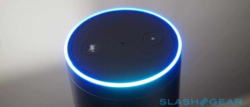 ADT's Pulse security system gets a new Amazon Alexa skill