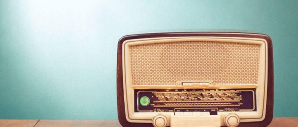 The death of FM radio begins in Norway