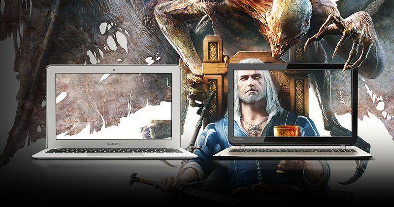 NVIDIA GeForce NOW can now stream games to PCs, Macs