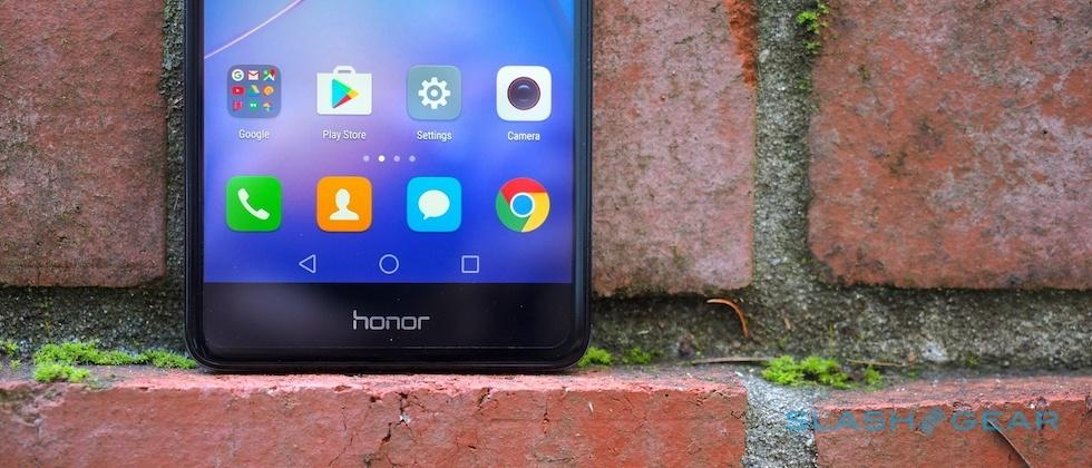 Honor 6X Review: The $249 promise