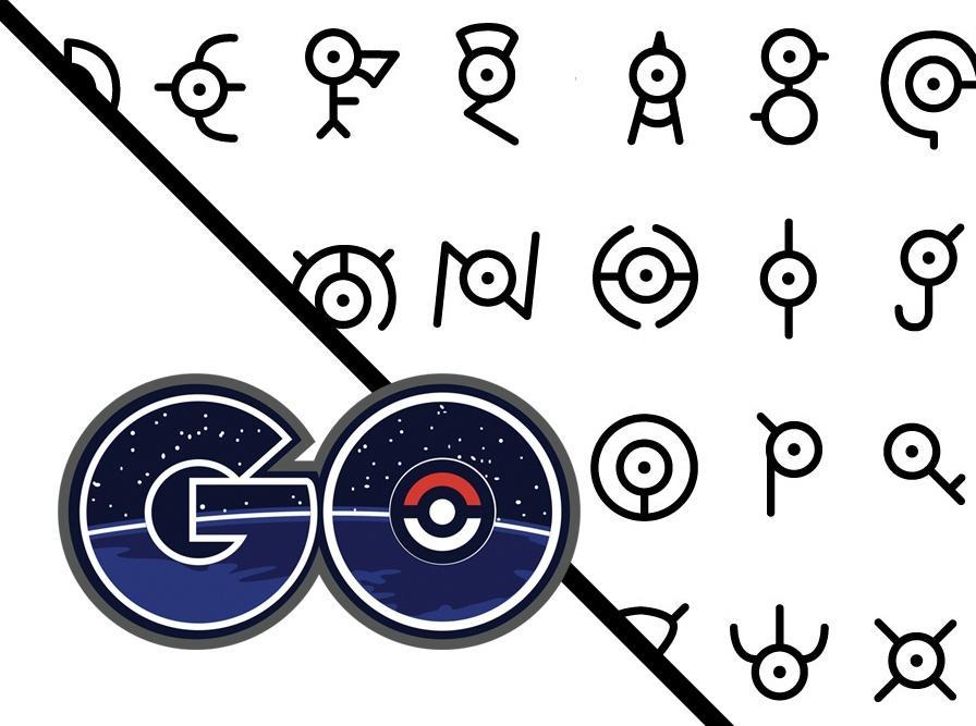 Pokemon GO Update plus news: APK teardown innards - SlashGear