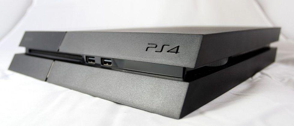 PlayStation 4 system update 4.5 beta testing signups start