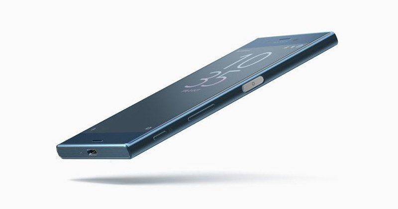 Sony to reveal not one but five Xperia models at MWC 2017