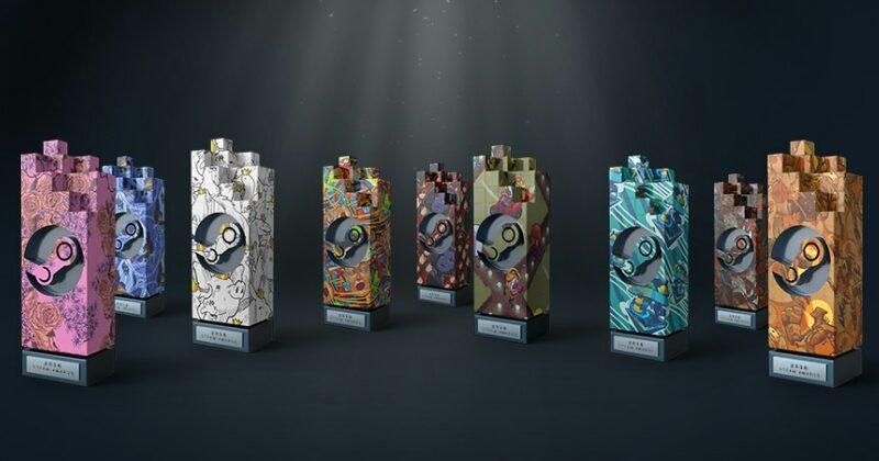 First ever Steam Awards ends, here are the winners