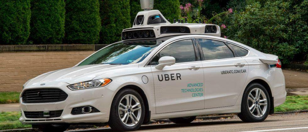 US Transportation Department reveals new self-driving cars advisory committee
