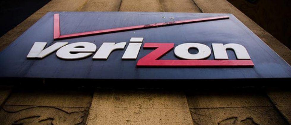 Verizon puts a 200GB limit on unlimited data