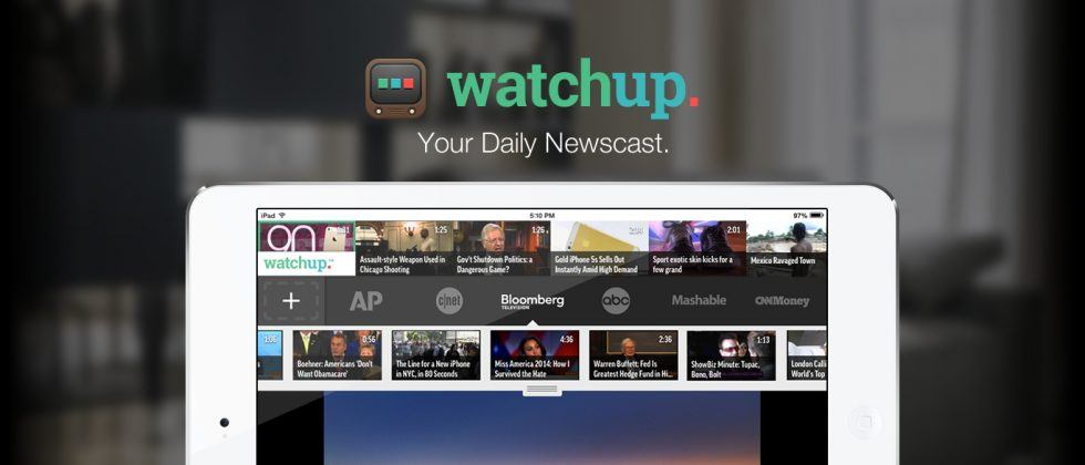 Plex looks to boost content offerings with Watchup acquisition