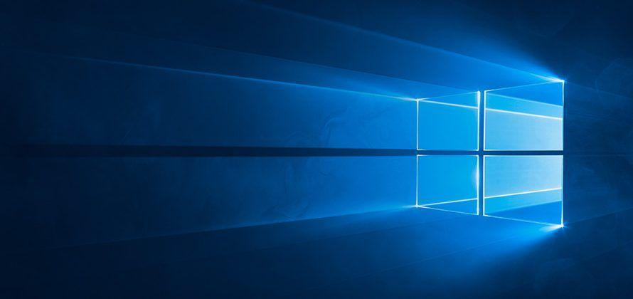 Microsoft urges enterprise customers to drop Windows 7