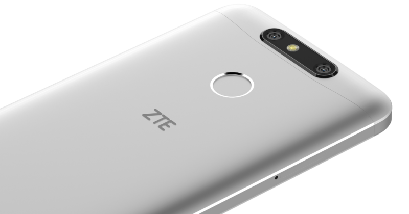 ZTE Blade V8 Mini and Lite offer more choices for everyone