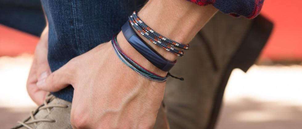 Jawbone said to be abandoning consumer wearables for clinical health products