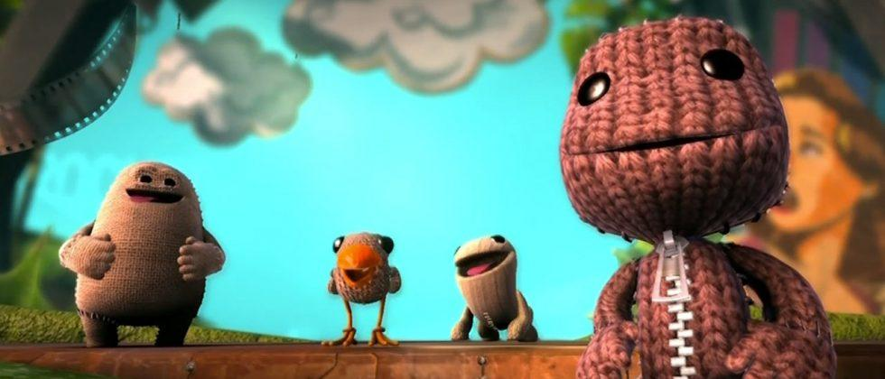 PlayStation Plus February 2017 games: LittleBigPlanet 3 and more