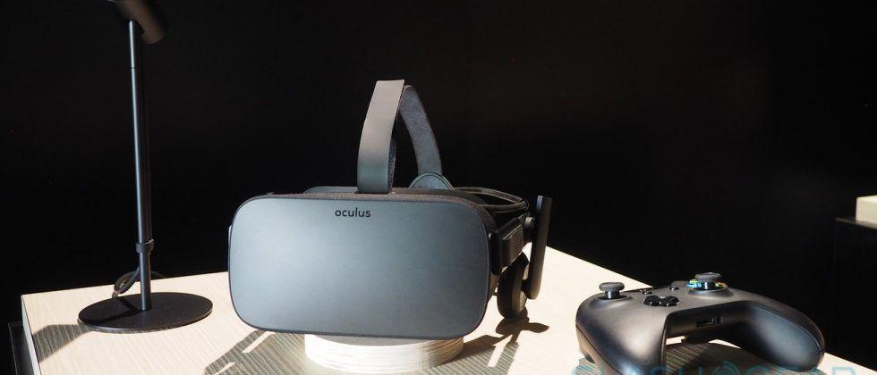 Oculus lawsuit ends with hundreds of millions going to ZeniMax