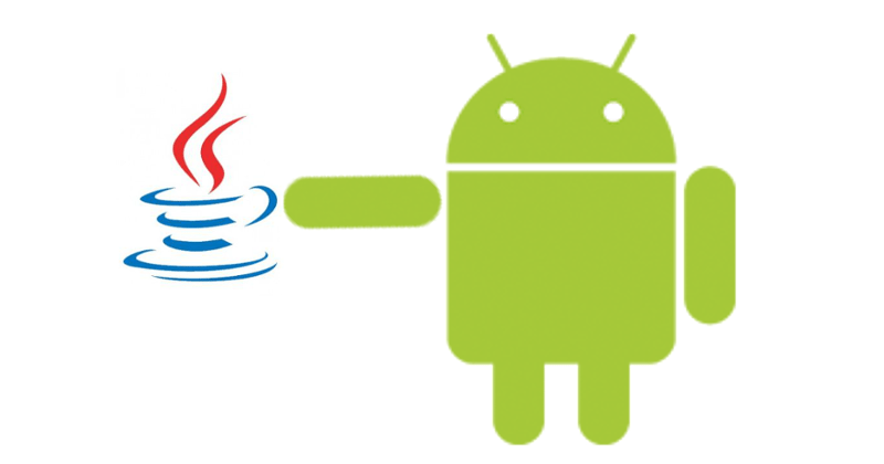 Oracle isn't done suing Google over Java and Android