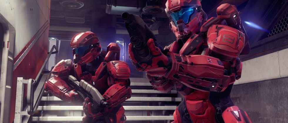 Halo developer promises split-screen multiplayer to return